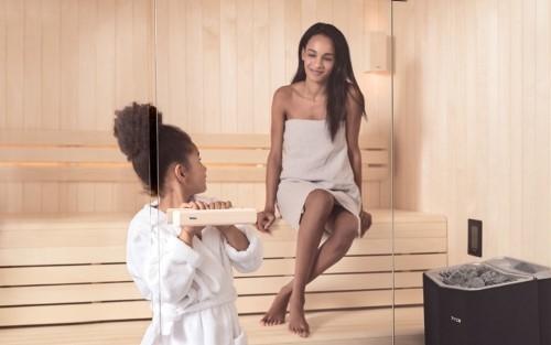 sauna-faydaları-1.jpg