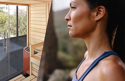 sauna-faydaları-2.jpg