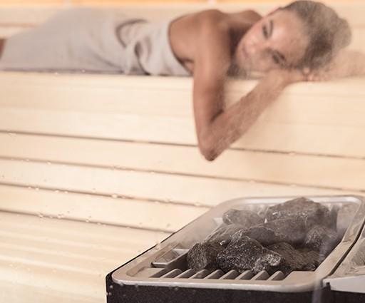 sauna-faydaları-3.jpg