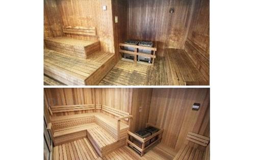 sauna-tamir-bakimi-1.jpg