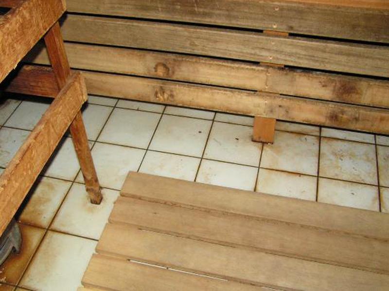 sauna-tamir-bakimi-2.jpg