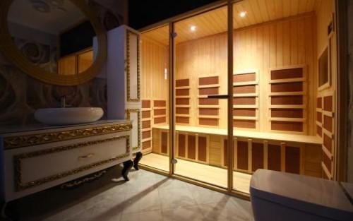 sauna-inf1.JPG