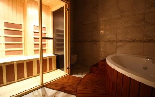 sauna-inf2.JPG