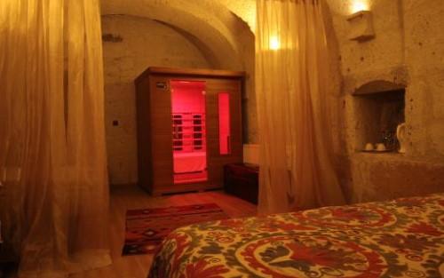sauna-inf6.JPG