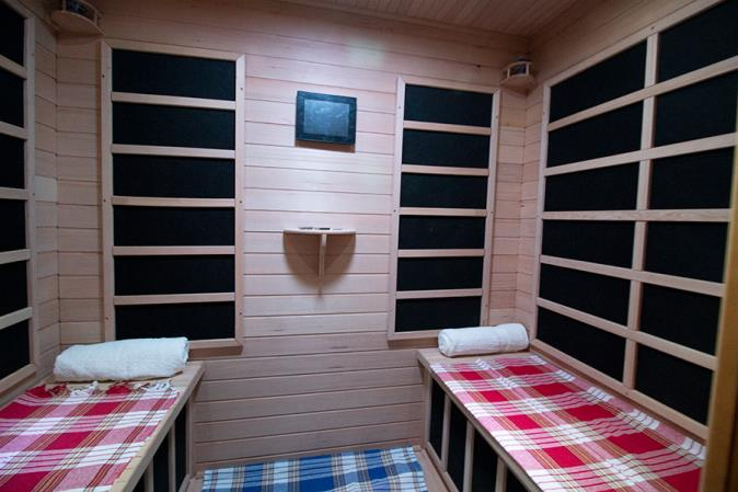 sauna-inf4.jpg