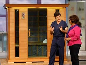 oz-oprah-sauna.jpg