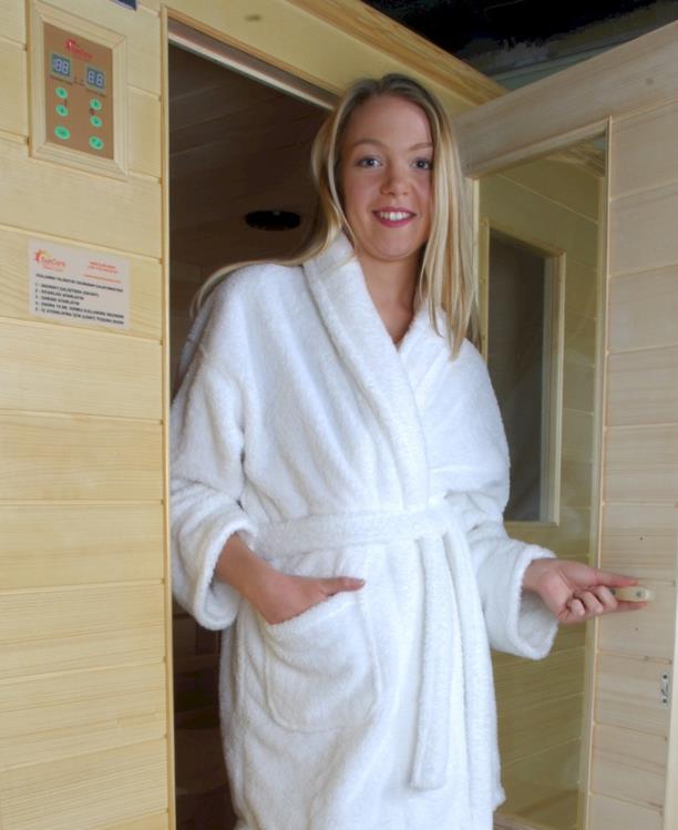 sauna-kullanımi.jpg