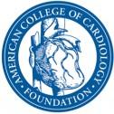 acc_jacc_logo_new_thumb.jpg
