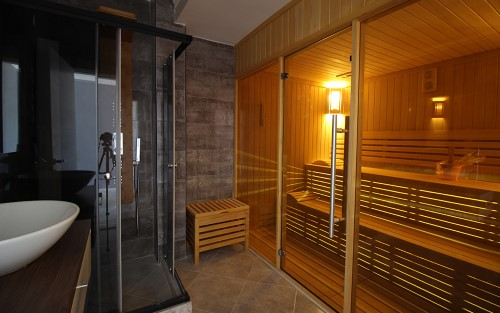 sauna8.JPG
