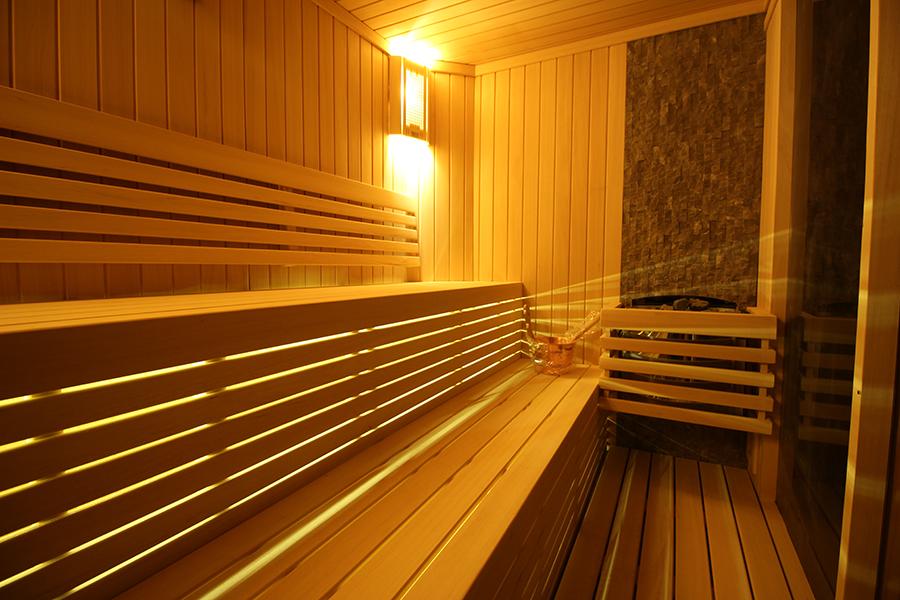 sauna9.JPG