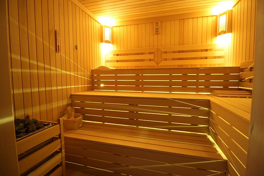 sauna11.JPG