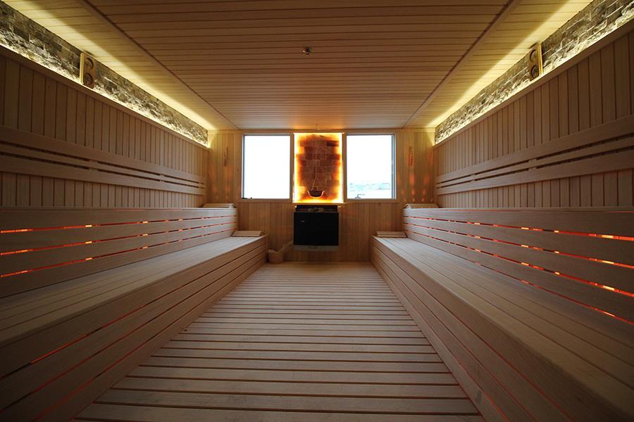 sauna14.JPG