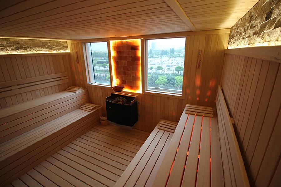 sauna15.JPG