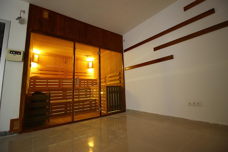 sauna18.JPG