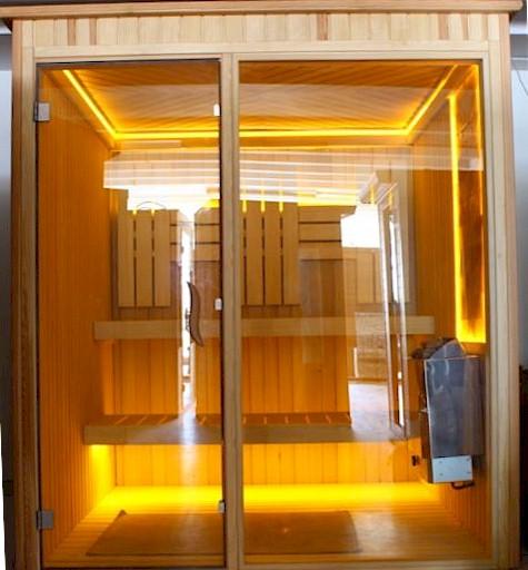 2-2016121011528-hazir-sauna.jpg