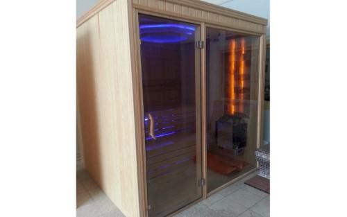 2-B-2016121322357-hazir-sauna-kabinleri-4.jpg