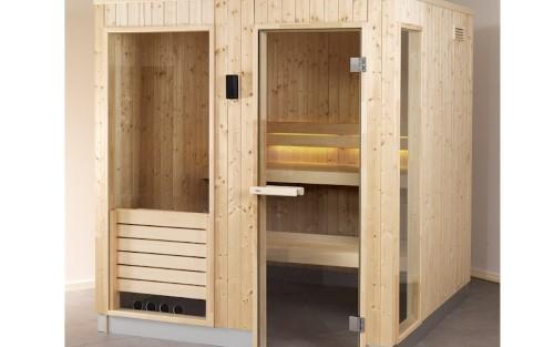 2-B-20161216152759-hazir-sauna-kabini-tylo.jpg