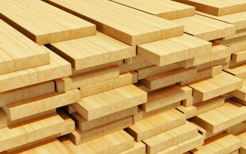 1-B-20161213214320-sauna-imalati-28.jpg
