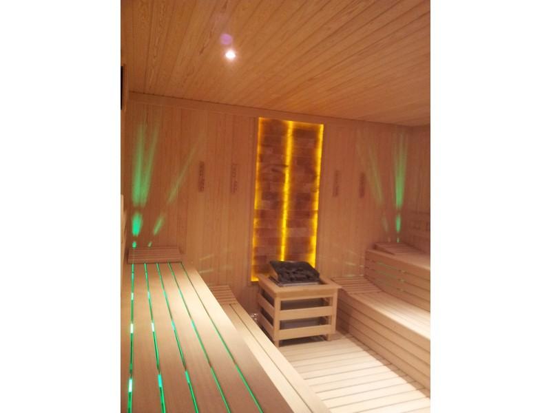 1-20161213213918-sauna-imalati-3.jpg