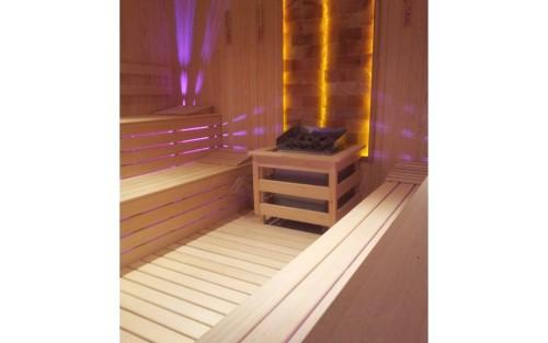 1-20161213213927-sauna-imalati-4.jpg