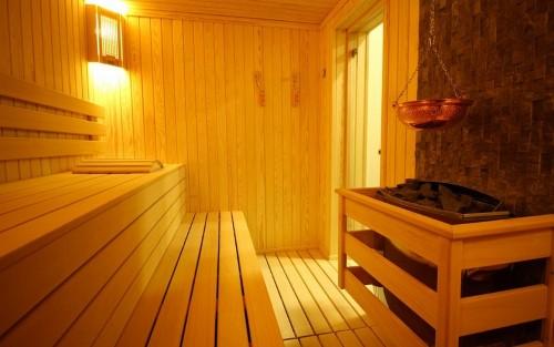 1-20161213214028-sauna-imalati-12.jpg