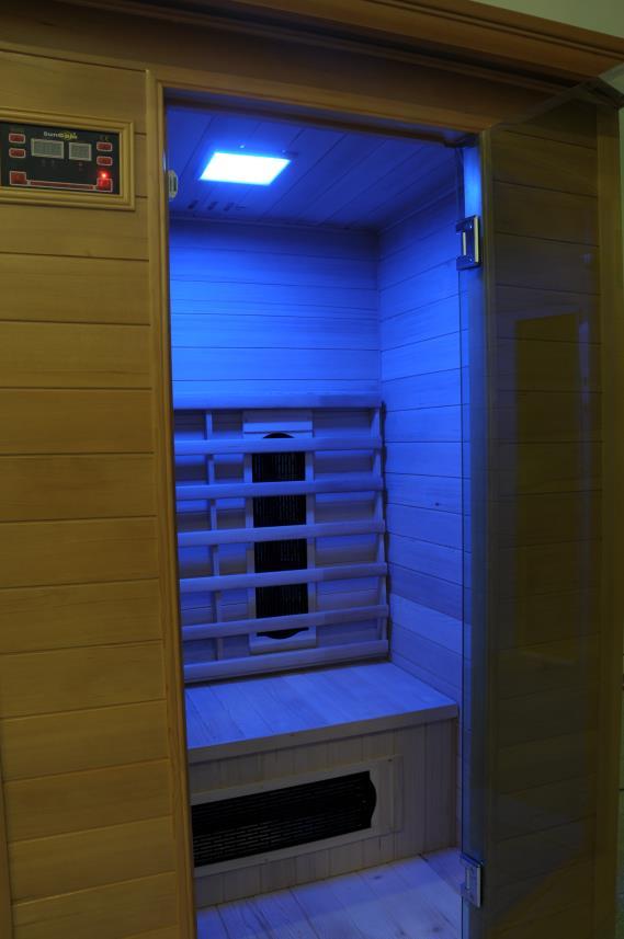 infrared-sauna-kabini.JPG
