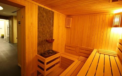 1-20161213214035-sauna-imalati-13.jpg