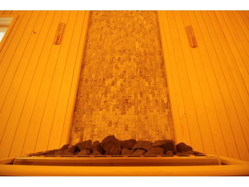 1-20161213214114-sauna-imalati-17.jpg