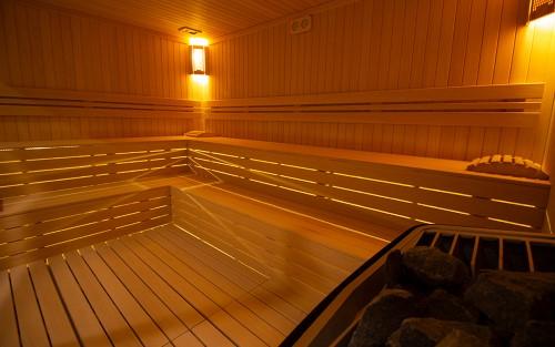 sauna_sobalari_001.jpg