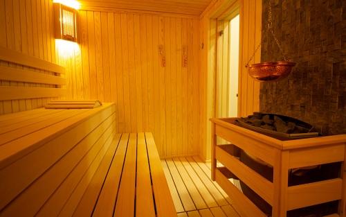 sauna_sobalari_002.jpg