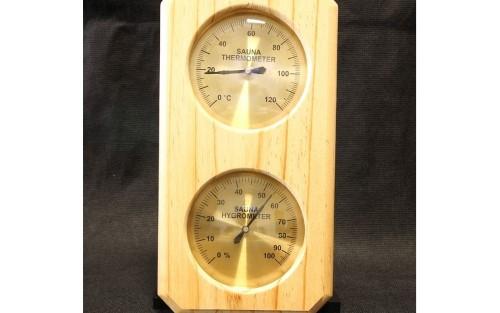 5-B-201612132297-sauna-termometre-higrometre.jpg