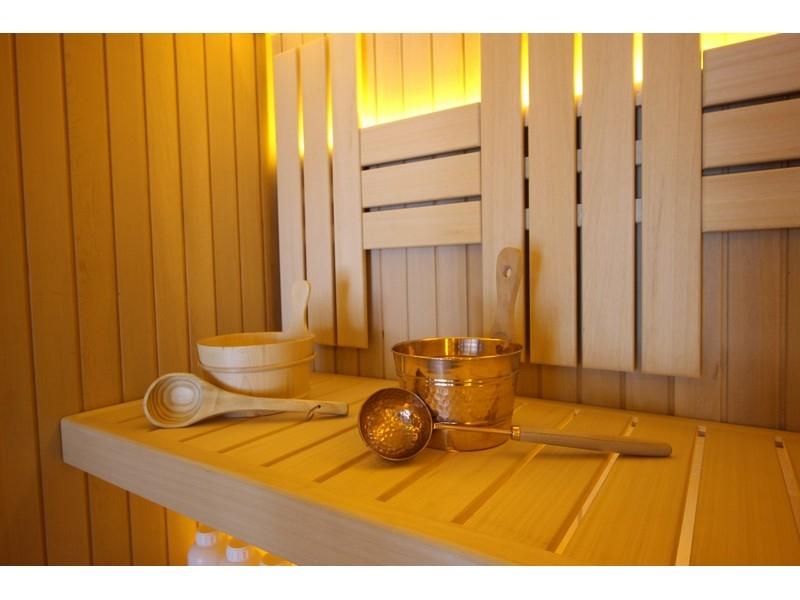 5-B-2016121322739-sauna-kovasi.jpg