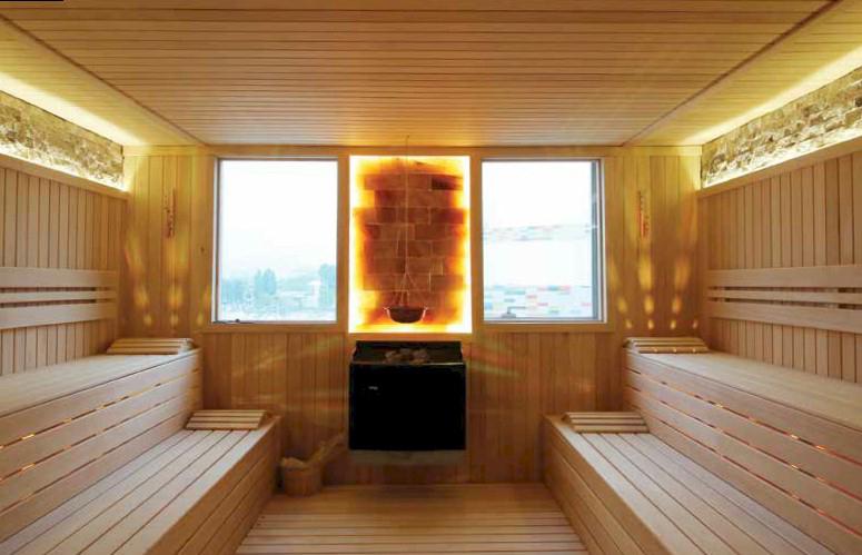 sauna-ve-tuz-terapisi_001.jpg