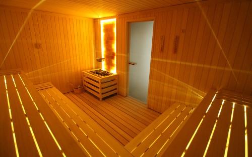 sauna-ve-tuz-terapisi_003.jpg