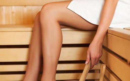 sauna-kullanımı-2.jpg