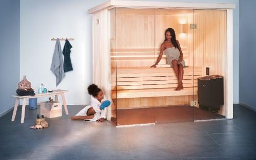 sauna-kullanımı-3.jpg