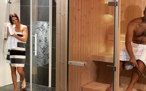 sauna-kullanımı-4.jpg