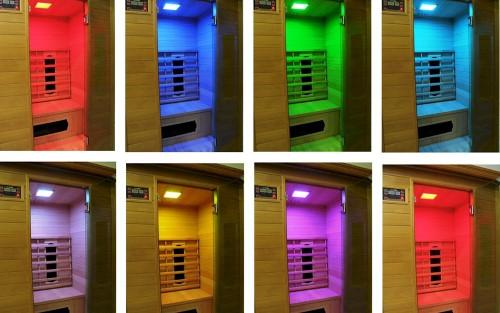 SunCare-Light-therapy.jpg