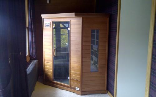 Merkez-20111103-00336.jpg