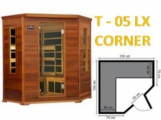 T5-LUX-sauna.jpg