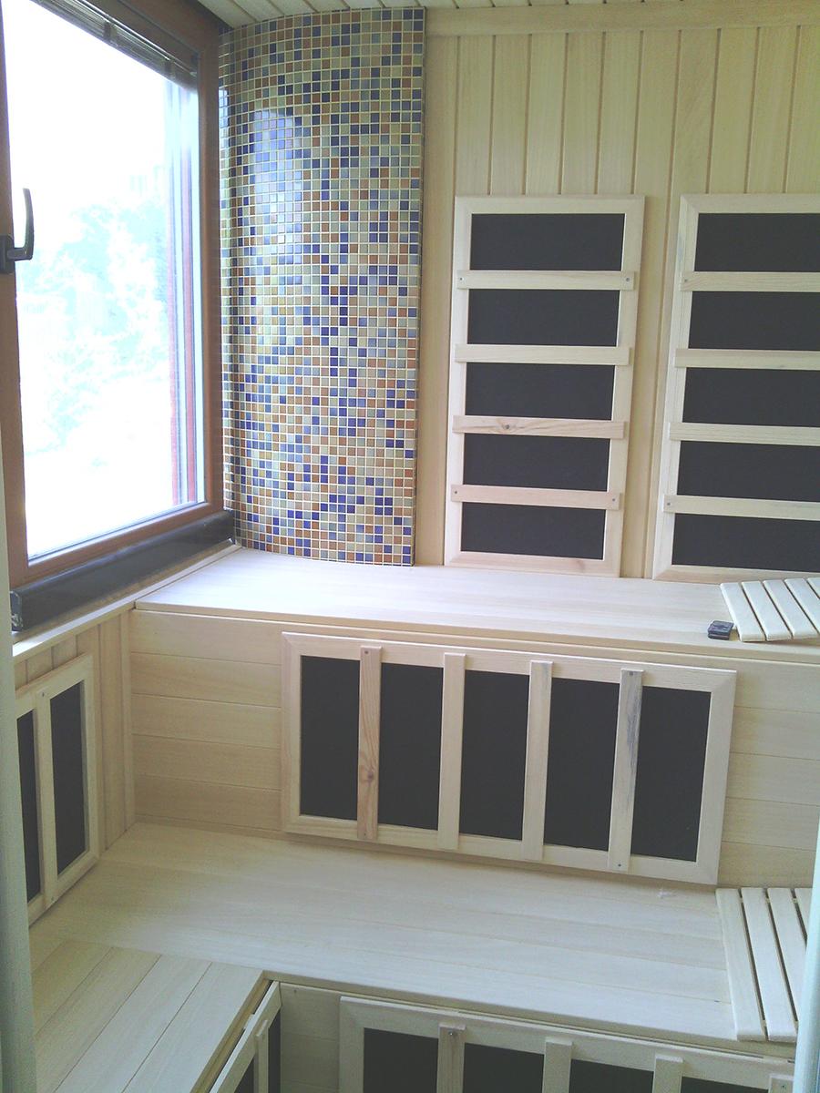 özel-imalat-infrared-sauna.jpg