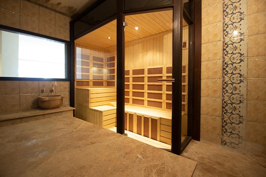 sauna-inf5.jpg