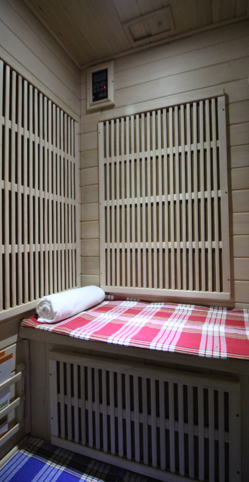 infrared_sauna-eco1.jpg