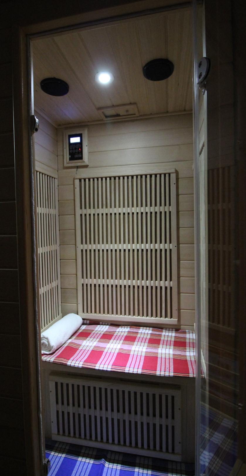 infrared_sauna-eco1_e01.jpg